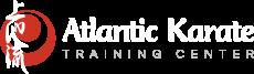 AKC_footer-logo