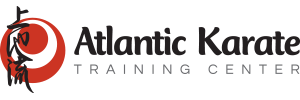 atlantickarate.com