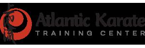 atlantickarate.com